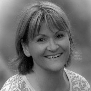 Lynda Crisler-Simpson