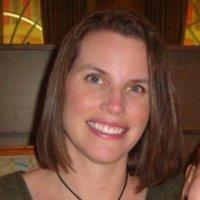 Cheryl Bernier