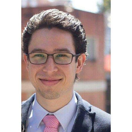 David Barrios