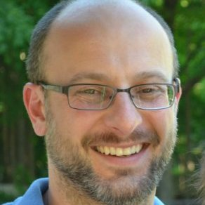 Marc Sulzycki