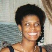 Tanisha Cotton, Ph.D.
