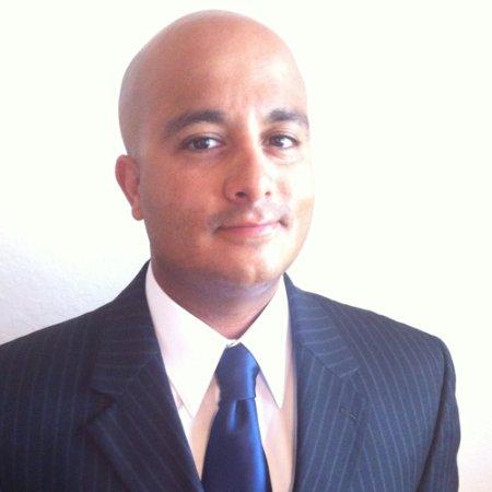 Giancarlo Rosas-Arias