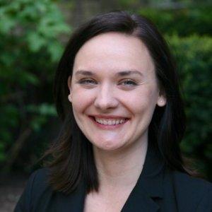Laura Pirocanac