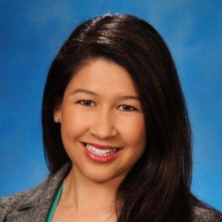 Jennie Costanza Munson, PHR, SHRM-CP
