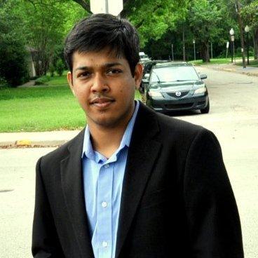 Dinesh Kalavagunta