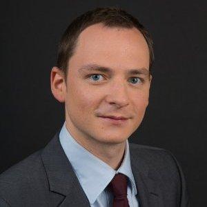 Sebastian Nikitsch
