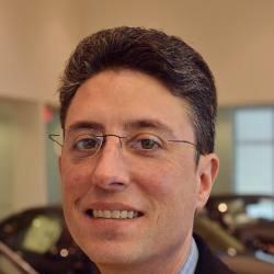 Adam Arliskas