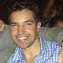 Erick Machado, PMP