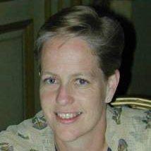 Mary Uppgren