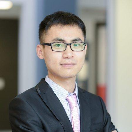 Yunong Wu