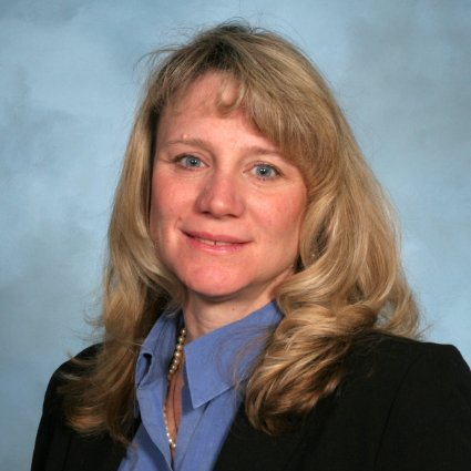 Carol Gorenflo
