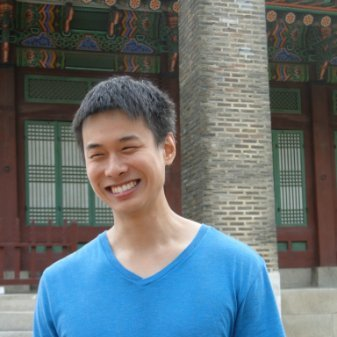 Frederick Wu