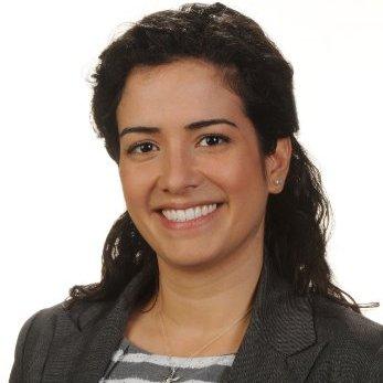 Natalia Oyola-Sepulveda