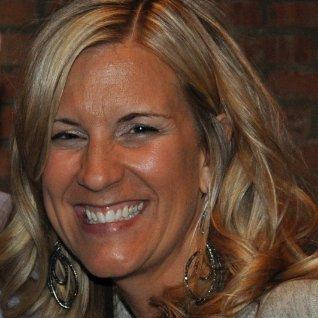 Julie O'Keefe