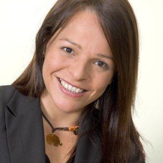 Violeta Croce