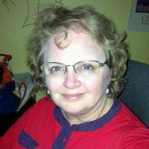 Paula Underberg