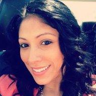 Vanessa Quimbayo