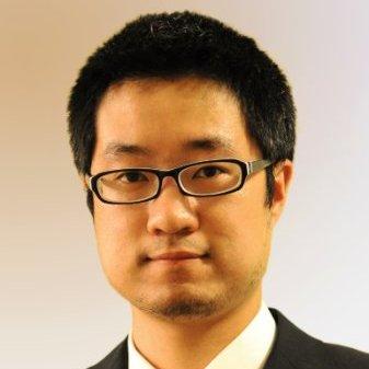 Yuxiao Liu