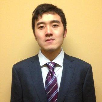 Ye(Jason) Wang