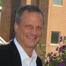 Michael Enzweiler
