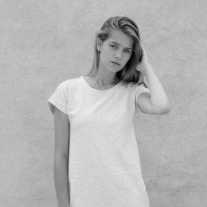 Francesca Allport