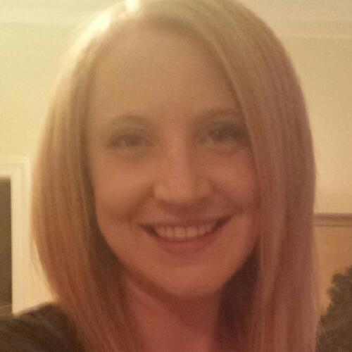 Sara Gedney