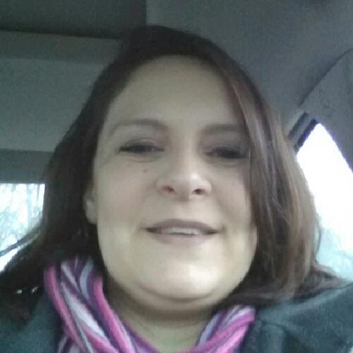 Kimberly Lobdell