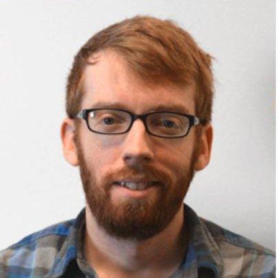 Chris Schmid