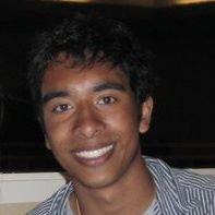Nikhil Parthasarathy