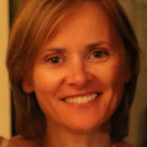 Rosari Mccarthy