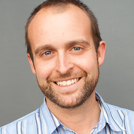 Evan Poirson
