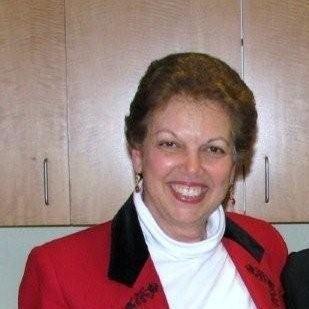Carole Curtis