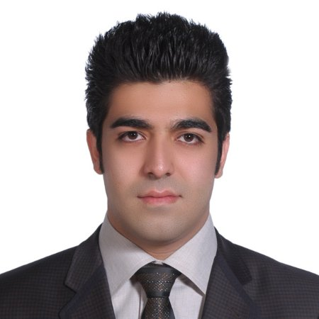 Mohammad Tasdighi