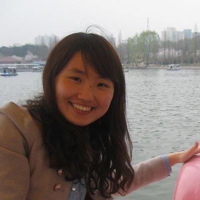 Wence Zhang