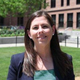 Ellen Hanson