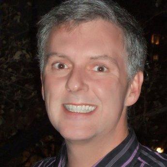 Sean Rutledge