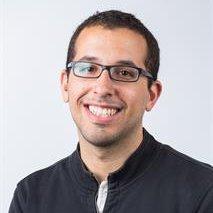 Andres Chirino