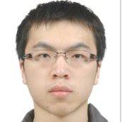 Shunlong Xiao