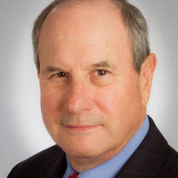 Larry Wecsler