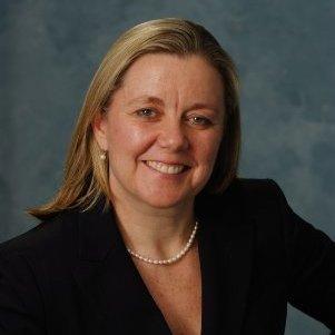 Christina M. Maurillo, MBA, LUTCF