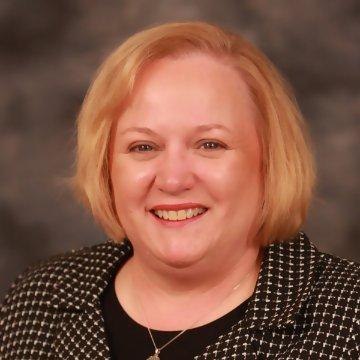 Brenda Atkinson, M.Div., CT