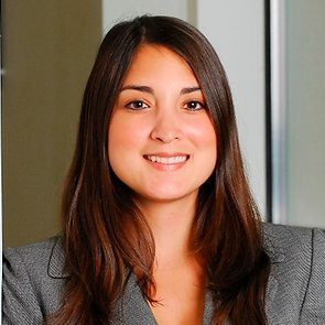 Cindy P. Zapata