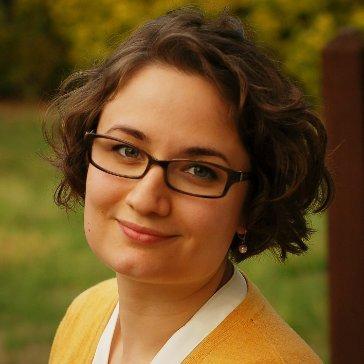 Jillian Morn