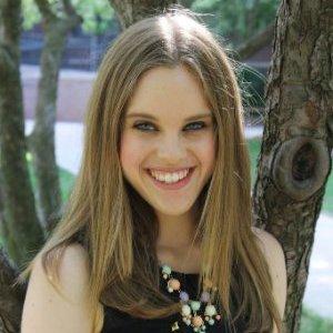 Courtney Cirone