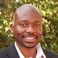 Shaun Gittens, Ph.D.