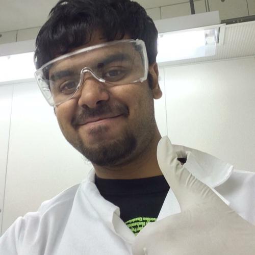 Aayudh Das