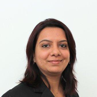Bhumika Gandhi Rajput