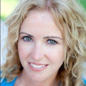 Carrie Keyes