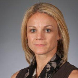 Katrine Waterman, MBA
