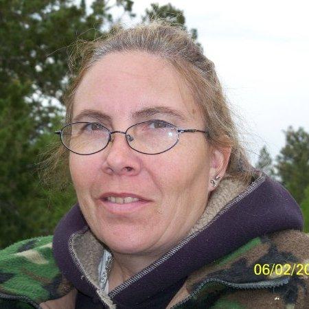 Sandra Bond